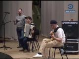 Пензенцев приглашают на фестиваль фольклорных коллективов
