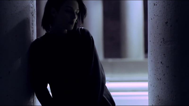 HOMIE - Обещай (Премьера клипа 2018)