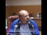 В Приморье идет массовая фальсификация итогов выборов губернатора.