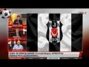 BEŞİKTAŞ Transfer Raporu ¦ Ben Arfa İlhan Mansız Aboubakar Love Yorumları 22 Haziran 2018