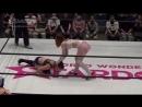 04 Mayu Iwatani, Saki Kashima Starlight Kid vs. Queens Quest AZM, Io Shirai Momo Watanabe