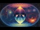 Мантра-Видья. ч. 2. Любовная Игра Бога Рода и Богородицы Рожаны.