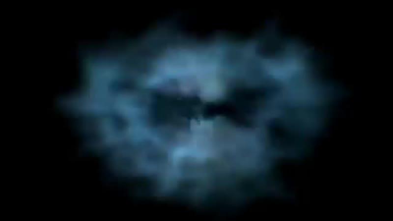 Турецкие соловьи. Запретная сказка. Секта убийц. (12.11.18). Загадки человечества