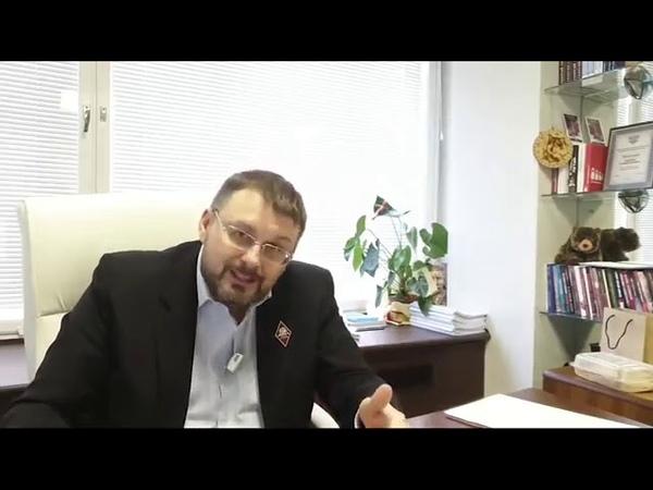 Граждане бывш.республик СССР могут как потерпевшие обращаться в суды РФ