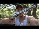 Гигантский револьвер больше чем 500 S W Magnum