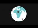 Что такое экологический след, WWF России