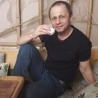 Андрей Шпет
