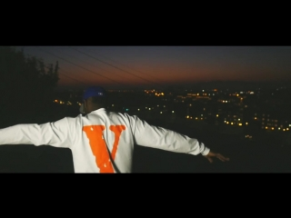 A$AP TYY - Mosh Pit (Official Video)
