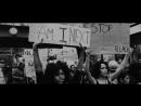 Ty Dolla $ign, Raphael Saadiq, Mali Music, Elijah Blake - 17