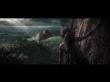 Игра Shadow of the Tomb Raider (2018) - Русский трейлер