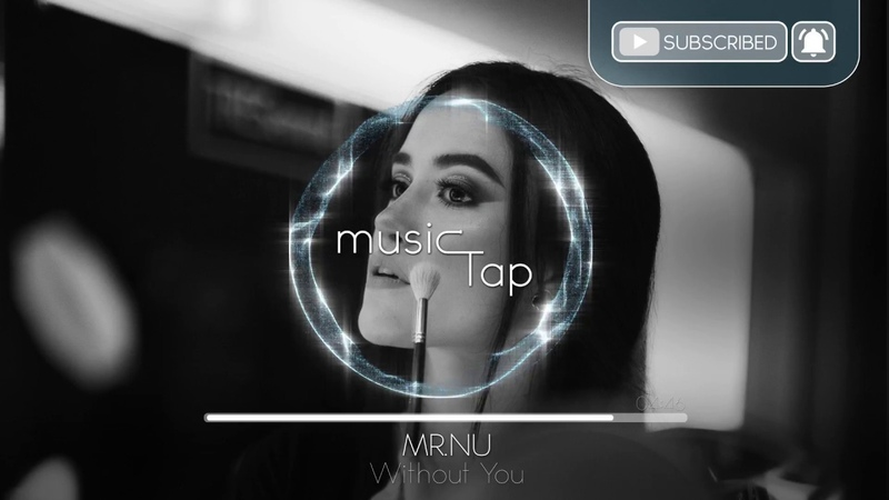 Mr. Nu - Without You