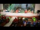 18 05 2018г г Кемерово ДК Шахтёров А вы были на Нашем Юбилейном Концерте Анс Танца Шахтёрский огонёк 55 тогда Смотрите