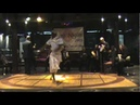 ASHRAF KODAK. PHARAONIC NUBI PERFORMANCE