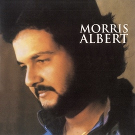 Morris Albert альбом Feelings