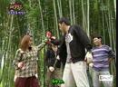 FO Ep 5 invitado actor Park Haejin parte 2 4 sub español