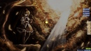 Demetori Youkai no Yama ~ Mysterious Mountain Lunatic