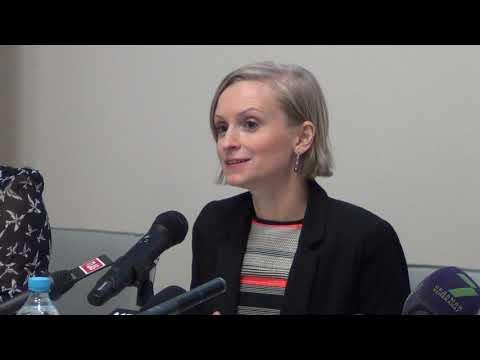 Захист споживачів фінансових послуг Як покращити становище українців