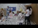 Серебряное шоу от Silver Show