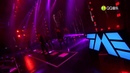 【直播舞台版 Live Performance Video】Nine Percent —《创新者 Rule Breaker》
