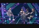 Интервью RUTV тройка (Ираида, Женя, Марианна) - SEREBRO CASTING 6