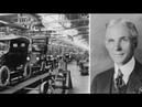 Генри Форд Король мира автомобилей
