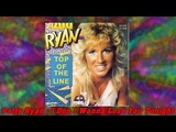 Patty Ryan - I Don`t Wanna Lose You Tonight (Eurodisсo 80s Extended)