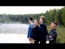 AZOT × IK - Folie À Deux (Official Music Video)