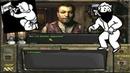 Fallout (09) Декер и Круг