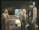 Virtude Selvagem (1946) - Dublado