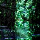 Klartraum альбом Water Forest