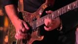 Паганини на гитаре. NICCOLO PAGANINI CAPRICE 24. KREML Никколо Паганини