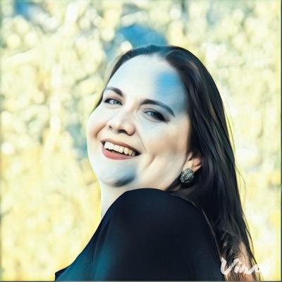 Наталья Хомченко