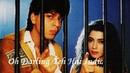 фильм Дорогая это Индия 1995 в HD