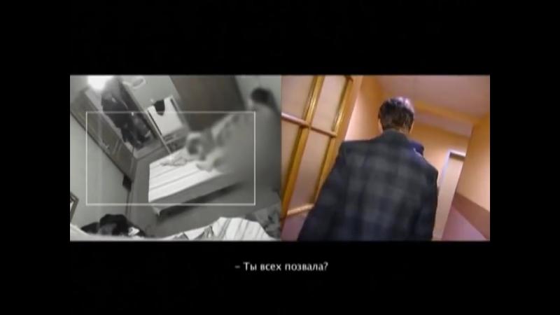 Жена Изменяет с Фотогрофом на квартире. Брачное Чтиво