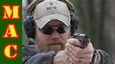 HK P7 the best HK pistol ever made?