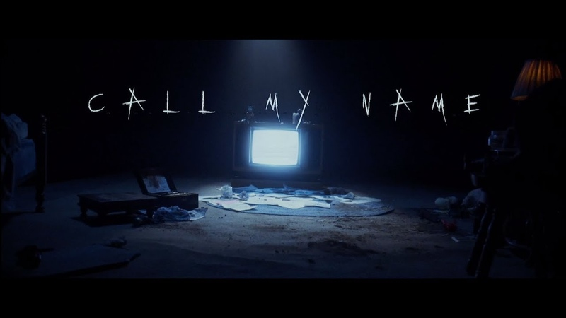 In Flames Call My Name Official Music Video