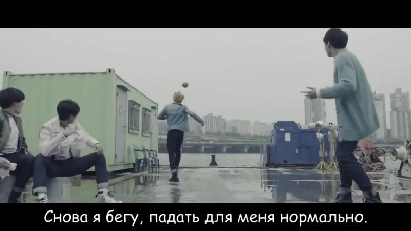 [v-s.mobi]BTS RUN рус саб..mp4