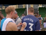 Christian Eriksen's best Spurs moments!