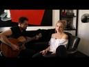Julia - S.E.X.T.O (Acoustic Version)