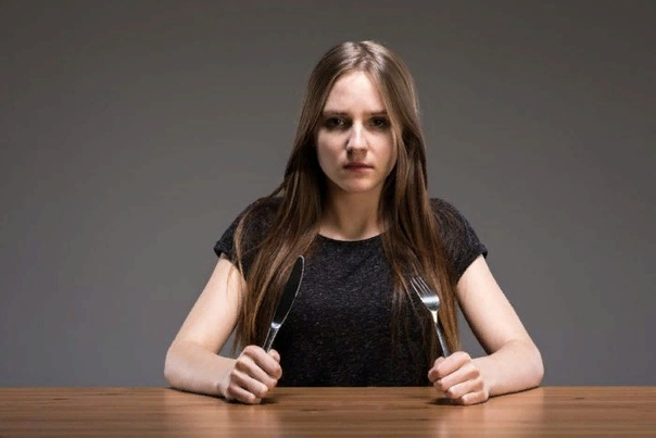 Анорексия у подростков: причины, симптомы и лечение