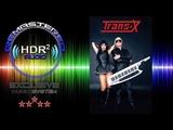 Trans-X - L.O.V. (Starlab Club Mix)