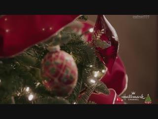 Рождество с Джой _ Christmas Joy (2018) BDRip 720p