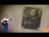 Песня про фотографии - Нельзя в иллюминаторе - Уральские Пельмени
