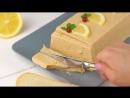Потрясающая замена Колбасе Просто Вкусно и Нежирно