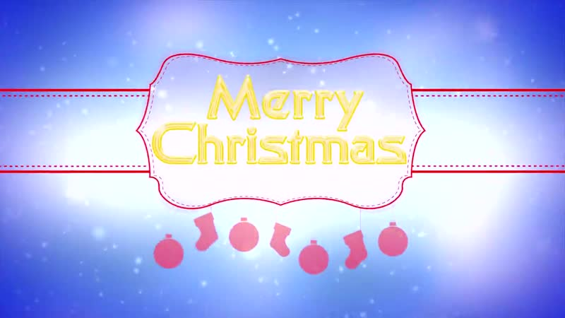 Andrew Christian Jingle Bells.720