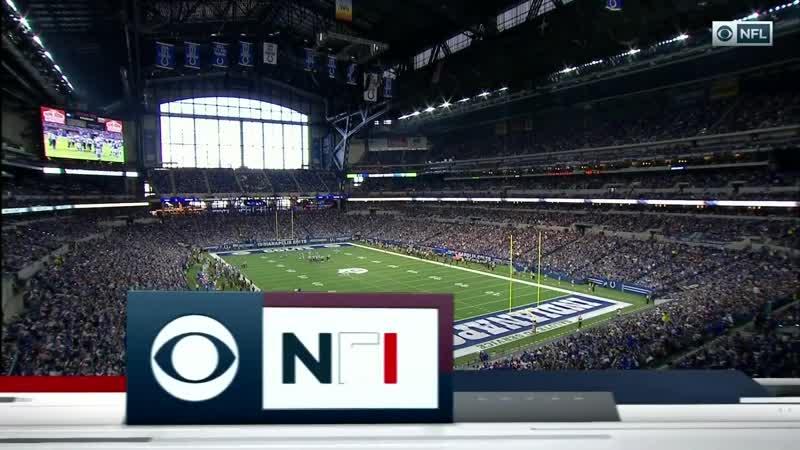NFL-2018.11.11_JAC@IND (1)-003