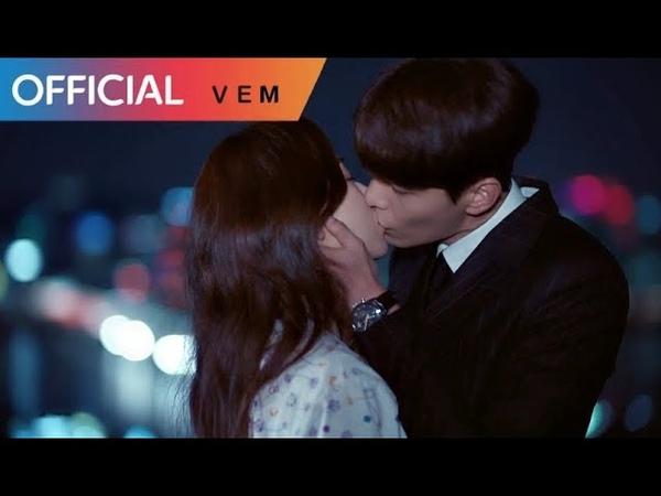 [MV] K. will(케이윌) - Beautiful Moment(내 생에 아름다운) The Beauty Inside (뷰티 인사이드) OST Part 4