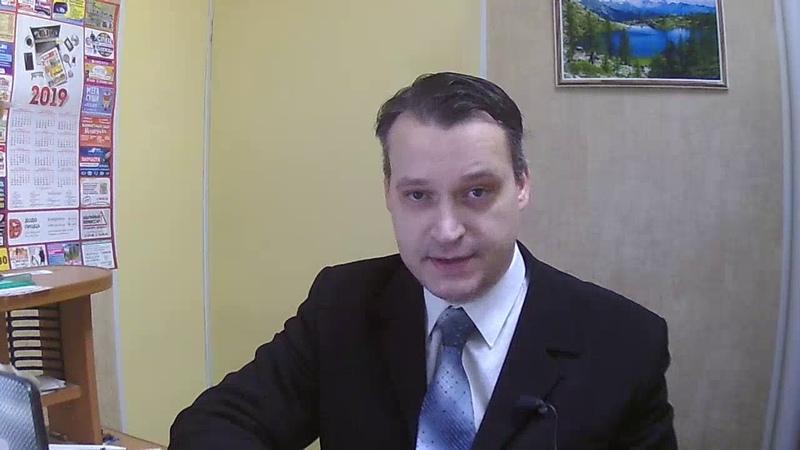 Паспорт СССР. Исковое заявление в суд на УМВД по Ульяновской области