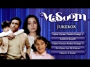 Masoom All Songs HD _ Naseeruddin Shah _ Shabana Azmi _ Gulzar _ R D Burman