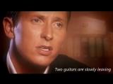 HELMUT LOTTI. ДВЕ ГИТАРЫTWO GUITARS (With Lyrics)(2004)